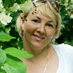 Новикова Людмила Васильевна