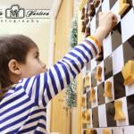 chess_06