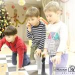 chess_11