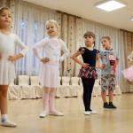 dance201611_19