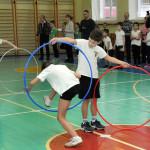 sportsFestival29112017_03