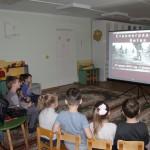 StalingradBattle02022018_02