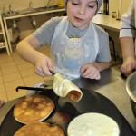 pancake13022018_02