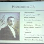 Rachmaninov29032018_01