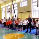 11sportday_21112018_03