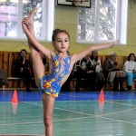 11sportday_21112018_04