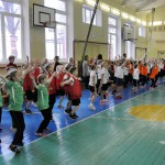 11sportday_21112018_07