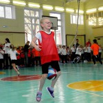 11sportday_21112018_08