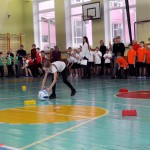 11sportday_21112018_09