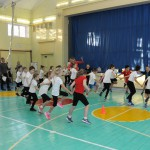 11sportday_21112018_10