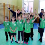 11sportday_21112018_12