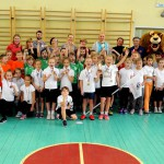 11sportday_21112018_13