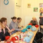 knitting18122018_01