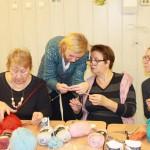 knitting18122018_02