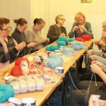 knitting18122018_03