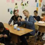 knitting18122018_05