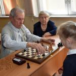 chessTournament17052019_01