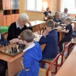 chessTournament17052019_02