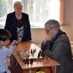 chessTournament17052019_03