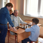 chessTournament17052019_04