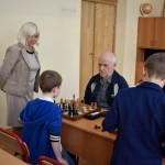 chessTournament17052019_05