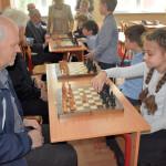 chessTournament17052019_12