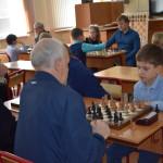 chessTournament17052019_13