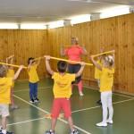 sunnyGymnasticks23102019_01