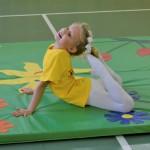 sunnyGymnasticks23102019_02
