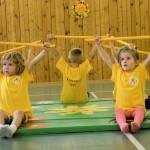 sunnyGymnasticks23102019_03