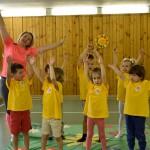 sunnyGymnasticks23102019_04