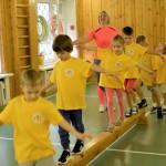 sunnyGymnasticks23102019_05