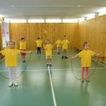sunnyGymnasticks23102019_06