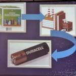 batterySecret28012020_03