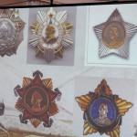 greatCommandersOfRussia29012020_04