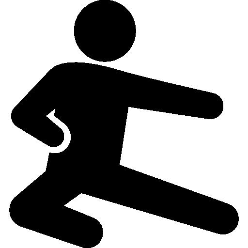 icon wushu
