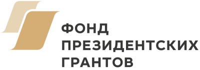 Logo_obsh_svyaz